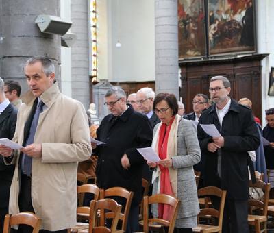 1805_Fête de la Saint Yves 6