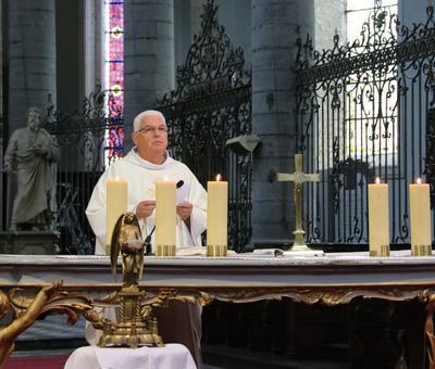 1805_Fête de la Saint Yves 7
