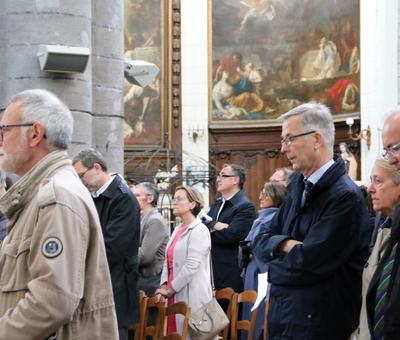 1805_Fête de la Saint Yves 10