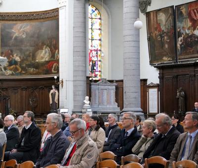 1805_Fête de la Saint Yves 15