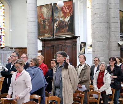 1805_Fête de la Saint Yves 18