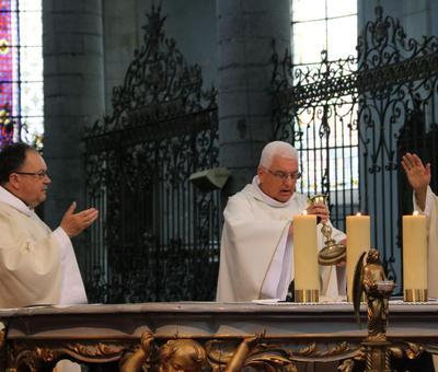 1805_Fête de la Saint Yves 27