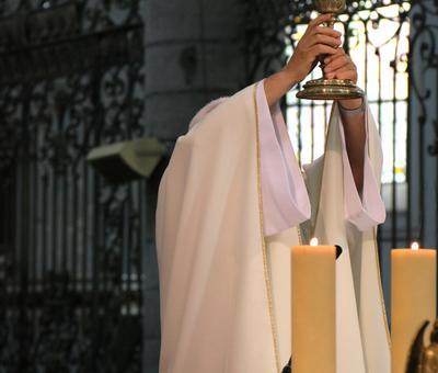 1805_Fête de la Saint Yves 28