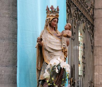 1805_Fête de la Saint Yves 32
