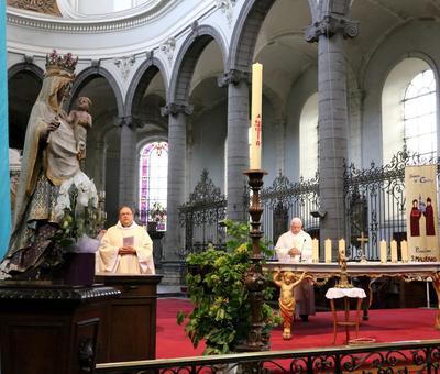 1805_Fête de la Saint Yves 33