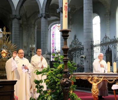 1805_Fête de la Saint Yves 35