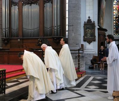 1805_Fête de la Saint Yves 36