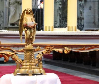 1805_Vignette_Fête de la Saint Yves 1