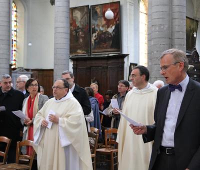1805_Vignette_Fête de la Saint Yves 2