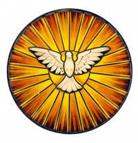 Esprit-Saint