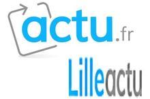Lilleactus