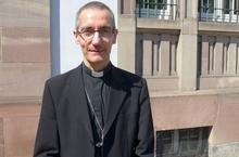 Mgr-Vincent-Dollmann