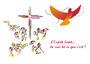 www.soissons.catholique.fr
