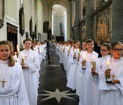 1805_Professions de foi (St-Jean) 3