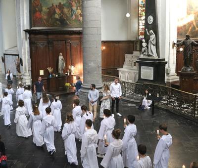 1805_Professions de foi (St-Jean) 4