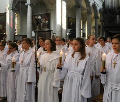 1805_Professions de foi (St-Jean) 12
