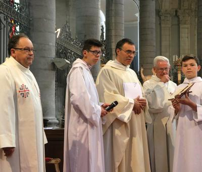 1805_Professions de foi (St-Jean) 24