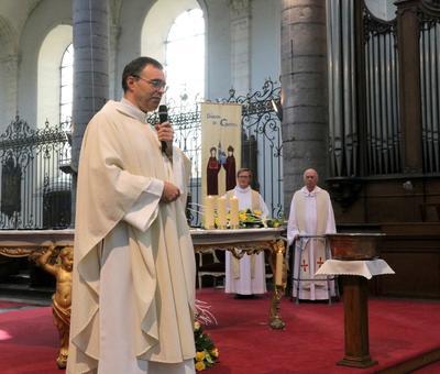 1805_Professions de foi (St-Jean) 26