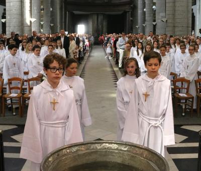 1805_Professions de foi (St-Jean) 32