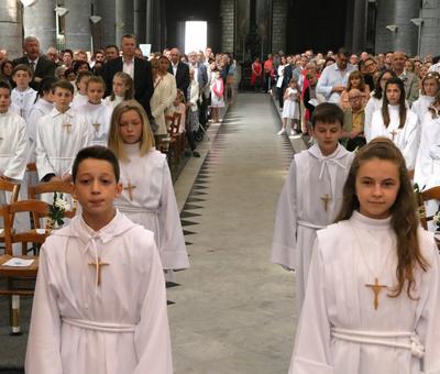 1805_Professions de foi (St-Jean) 39