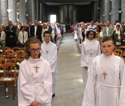 1805_Professions de foi (St-Jean) 57