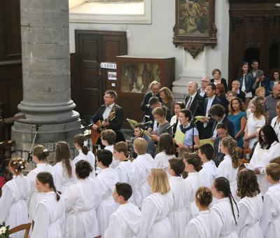 1805_Professions de foi (St-Jean) 63