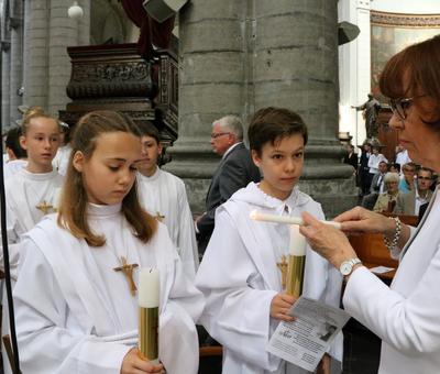 1805_Professions de foi (St-Jean) 73