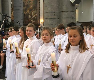 1805_Professions de foi (St-Jean) 74