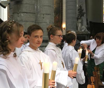 1805_Professions de foi (St-Jean) 77