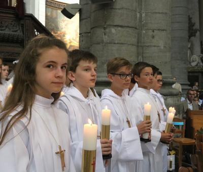 1805_Professions de foi (St-Jean) 80
