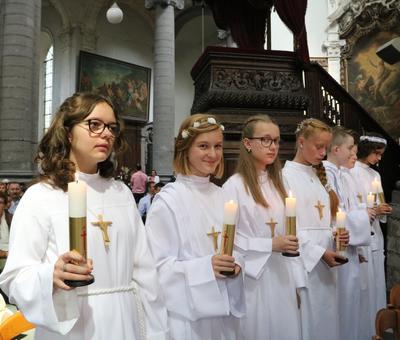 1805_Professions de foi (St-Jean) 83