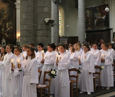 1805_Professions de foi (St-Jean) 84
