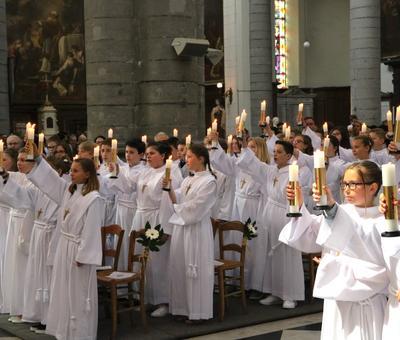 1805_Professions de foi (St-Jean) 86