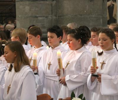 1805_Professions de foi (St-Jean) 88
