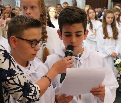 1805_Professions de foi (St-Jean) 90