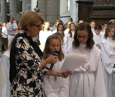 1805_Professions de foi (St-Jean) 93