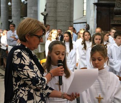 1805_Professions de foi (St-Jean) 94