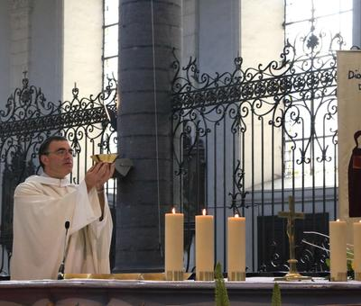 1805_Professions de foi (St-Jean) 95