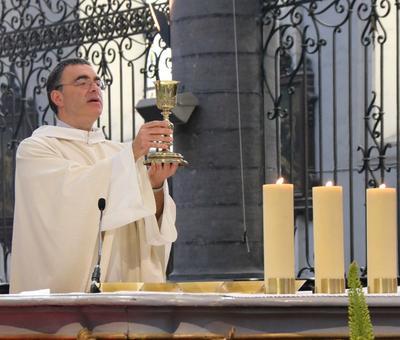 1805_Professions de foi (St-Jean) 96
