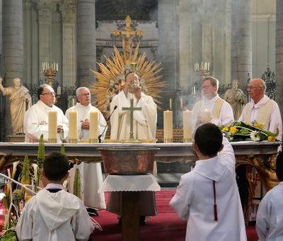 1805_Professions de foi (St-Jean) 100