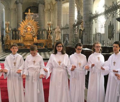 1805_Professions de foi (St-Jean) 103
