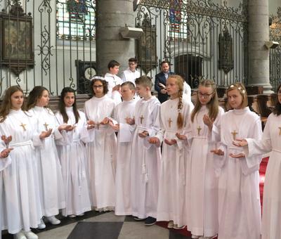1805_Professions de foi (St-Jean) 104