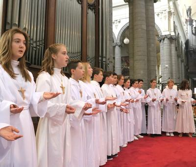 1805_Professions de foi (St-Jean) 107