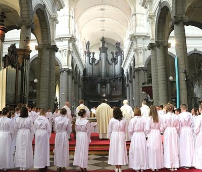 1805_Professions de foi (St-Jean) 109