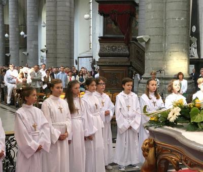 1805_Professions de foi (St-Jean) 111