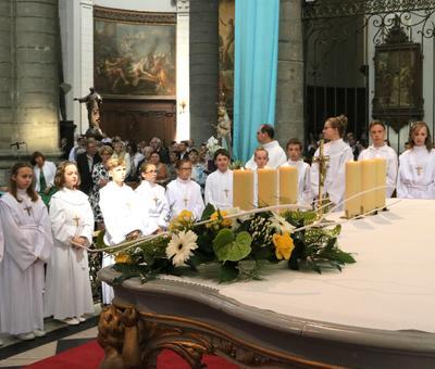 1805_Professions de foi (St-Jean) 112