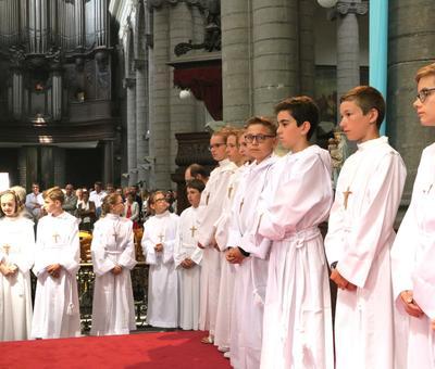 1805_Professions de foi (St-Jean) 113