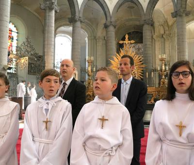 1805_Professions de foi (St-Jean) 115