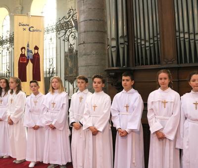 1805_Professions de foi (St-Jean) 117