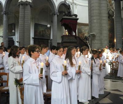 1805_Professions de foi (St-Jean) 118